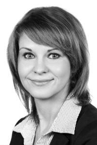 Isabel Sonnemann