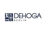 dehoga logo_-crop-u21083