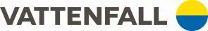vf_logo_final-171204