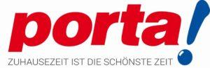 Porta-Logo-Zuhausezeit