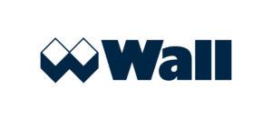 WALL_Logo_blau_4C