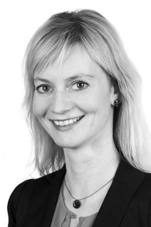 Anja Henschel